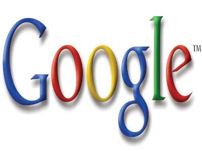 زیرنویس کردن فیلم ها با گوگل