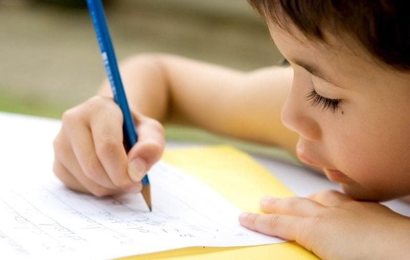 مقاله در مورد راهکارهای آمادگی و مهارت در نوشتن