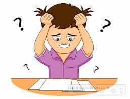روشهای پیشگیری از اضطراب امتحان