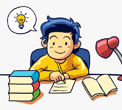 جهت گیری هدف در انگیزش تحصیلی