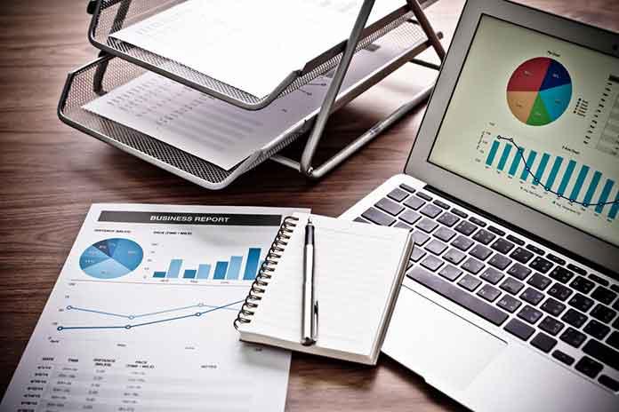 حسابداری و فناوری اطلاعات  (IT)