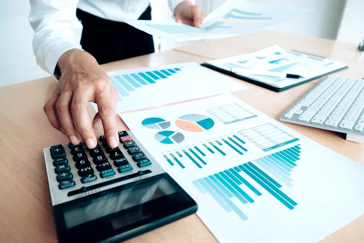 چالشهای فناوری اطلاعات در محیط حسابداری