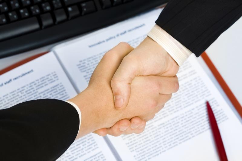 اصول حاکم بر قراردادهای پیمانکاری دولتی