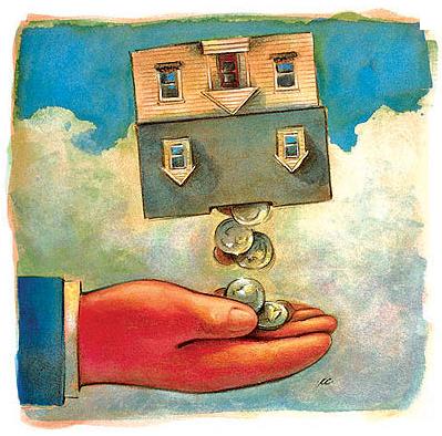 اصل بودجه بندی و کنترل بودجه