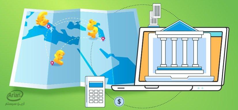 استاندارد حسابداري تسعير ارز