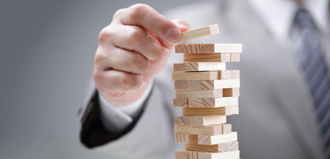 مقاله در مورد ارزیابی ریسك سرمایهگذاری در اوراق بهادار
