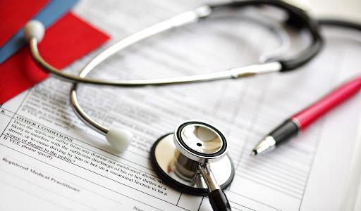 مقاله در مورد سرگذشت دانش پزشکی تا رنسانس