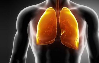 18 نوامبر؛ روز جهانی «بمار» بیماری مزمن انسدادی ریه