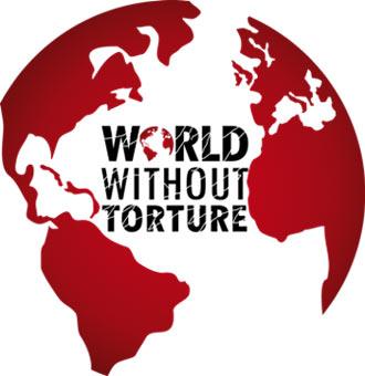 26 ژوئن ؛ روز جهانی حمایت از قربانیان شکنجه