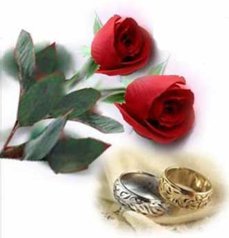معیارهای انتخاب همسر از دیدگاه پیامبر اکرم(ص)