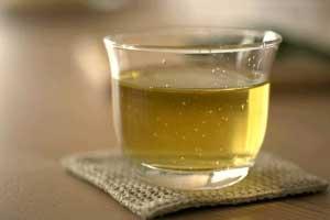 مصرف دمنوشها بهترین راه برای جلوگیری از سرماخوردگی است