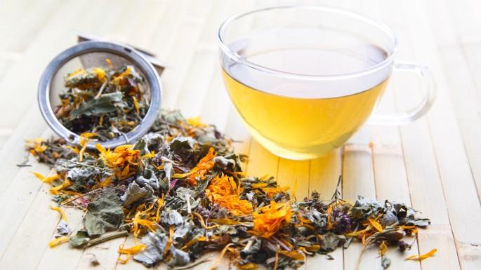 داروهای ضد تب و تب بر گیاهی